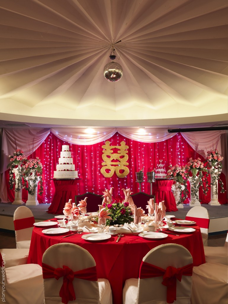 Planyourwedding weddings venues with planyourwedding at the planyourwedding weddings venues with planyourwedding at the federal kuala lumpur junglespirit Gallery