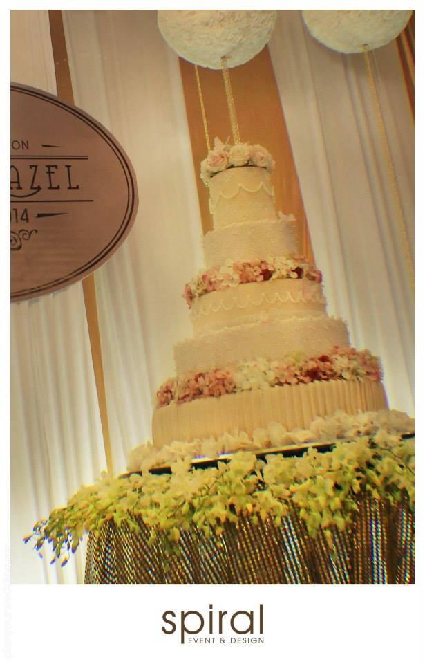 PlanYourWedding: Your wedding ideas and inspiration!