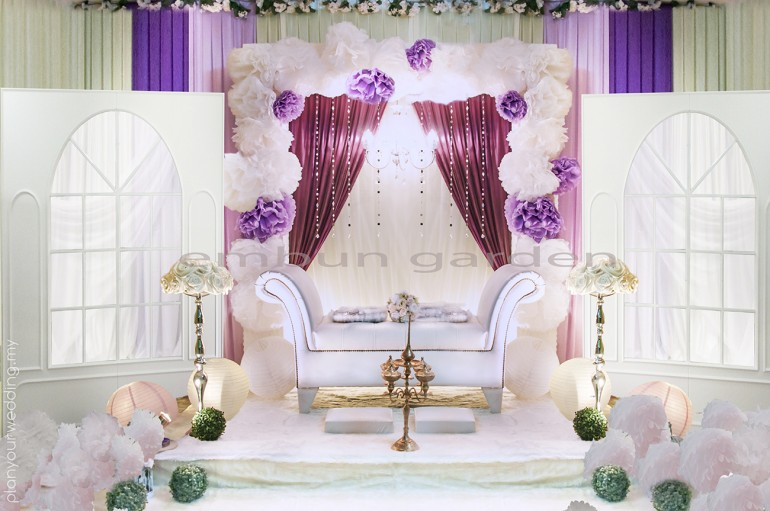 Planyourwedding your wedding ideas and inspiration english purple junglespirit Image collections
