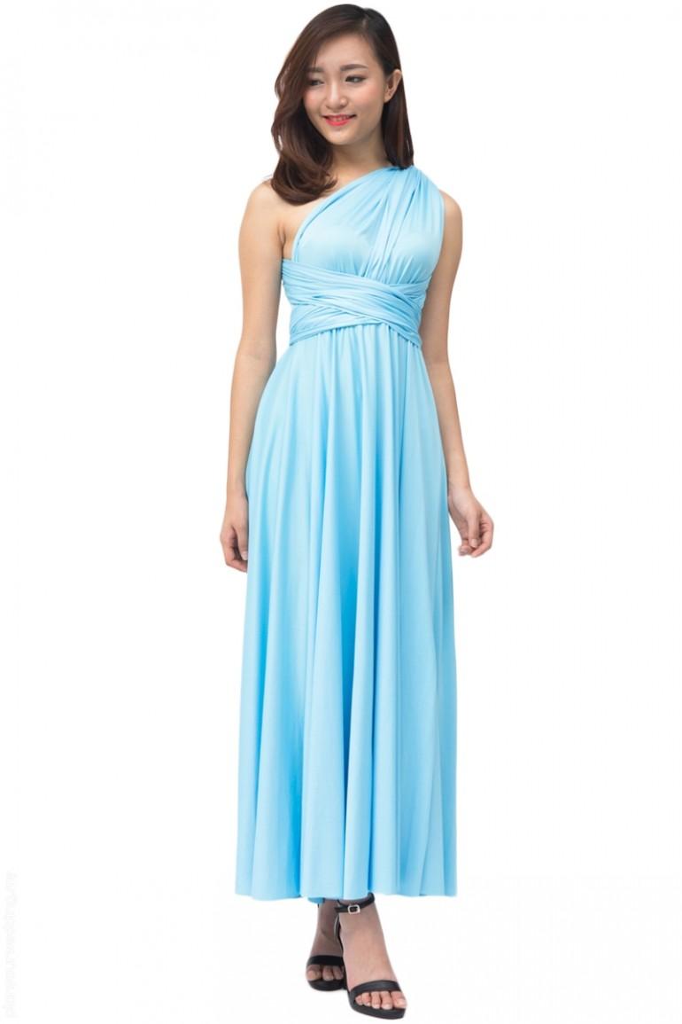 21c572f7d00 ... COVETZ Kaelyn Convertible Maxi Dress - Baby Blue ...